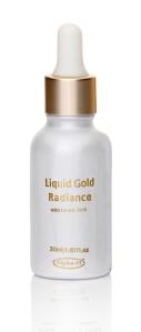 Alpha-H Liquid Gold Radiance
