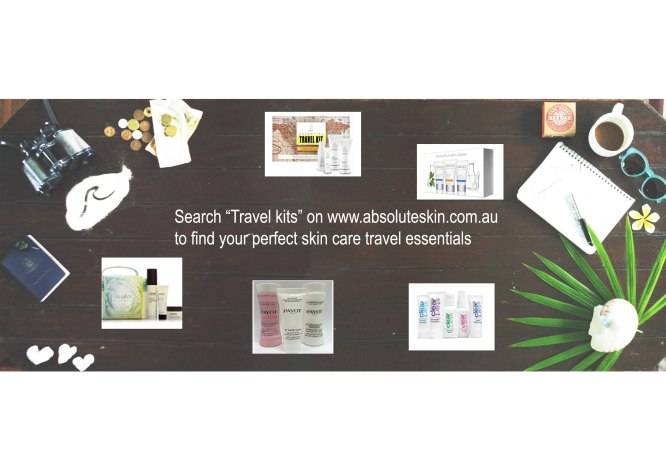 travel flat absolute skin